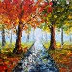 Realize Can Paint Anything Using Any Color Express