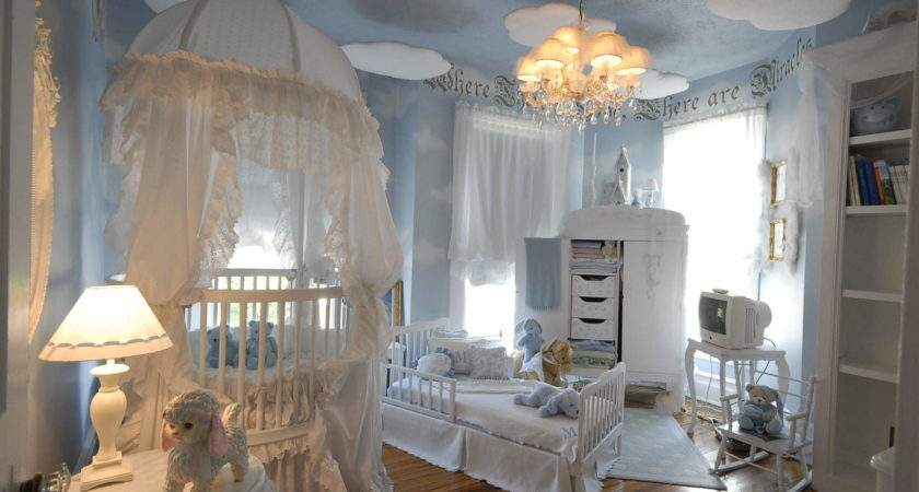 Room Pink New Baby Design Ideas Your Collection Amazing