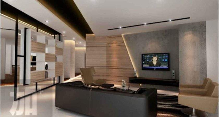 Room Small Living Rooms Designs Ideas