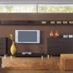 Showcase Living Room Clasf New Imported Led