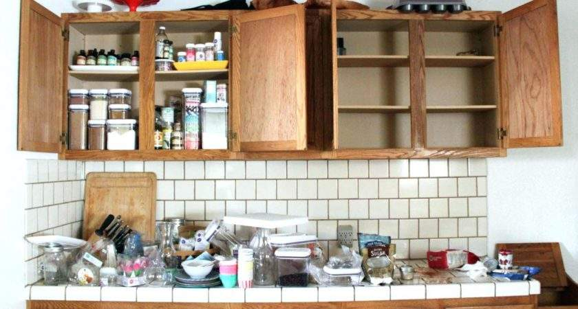 Small Apartment Kitchen Storage Solutions Pull Out Pantry