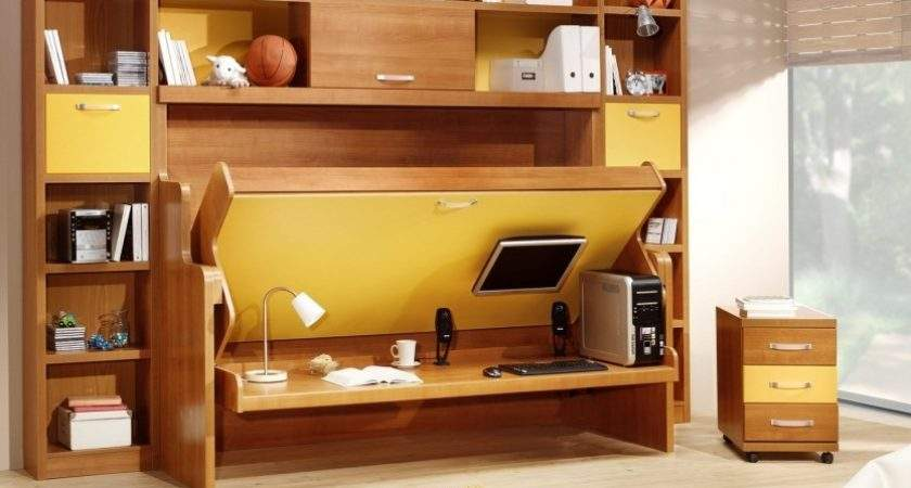 Small Apartment Storage Ideas Solutions Room