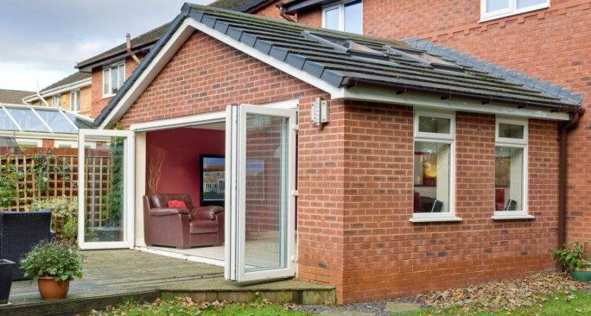 Solid Roof Conservatories Conservatory Bespoke