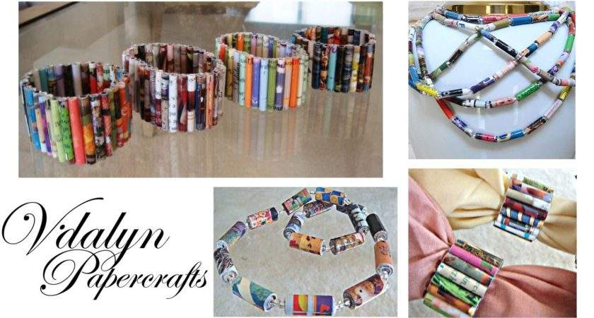 Top Photos Ideas Make Things Recycled