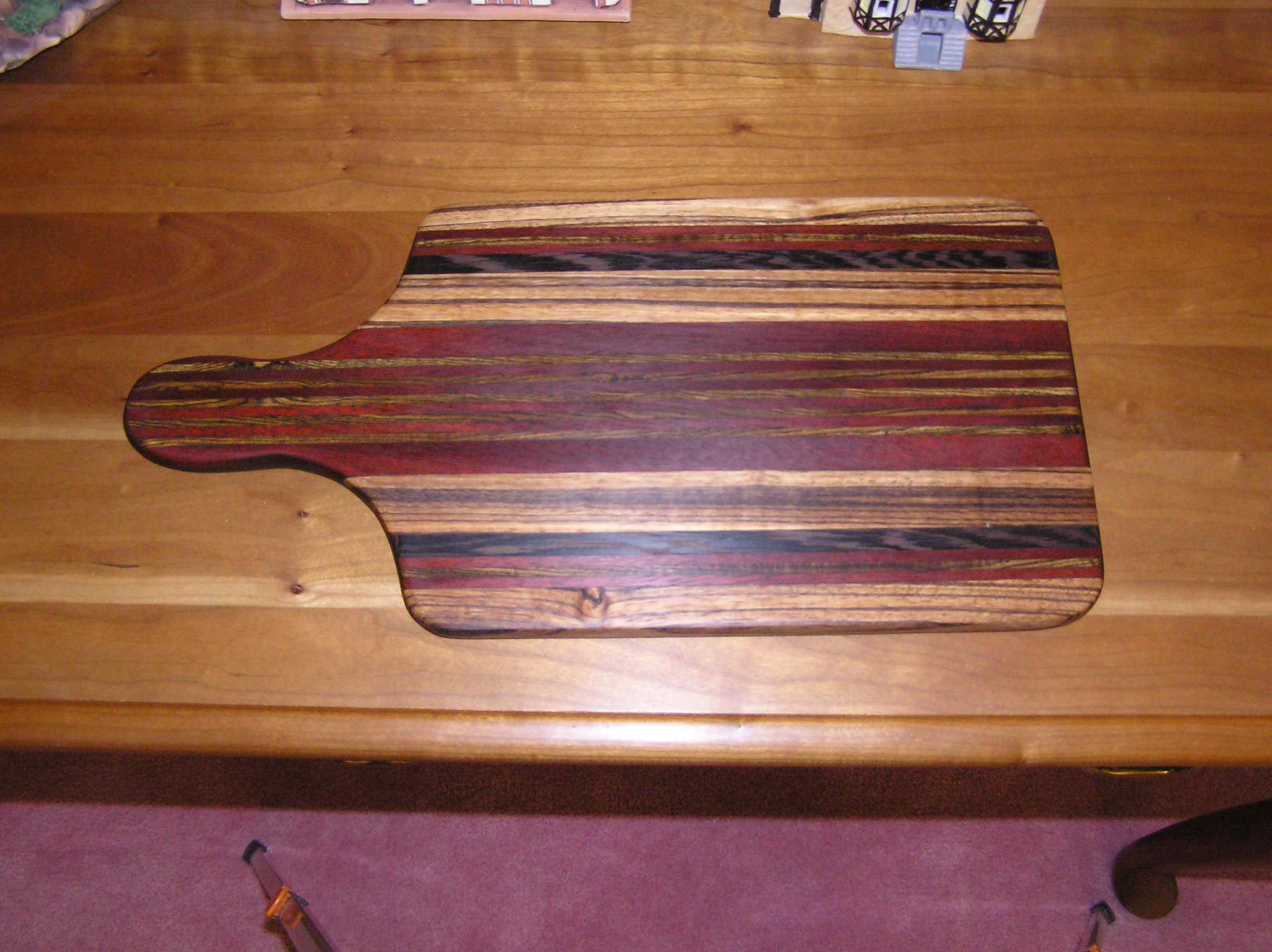 Video Woodworking Projects Ideas Interested