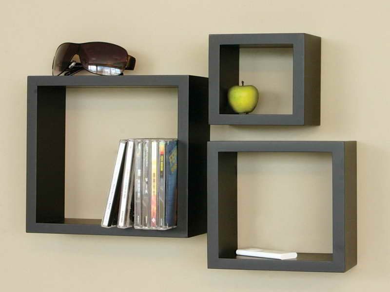Wall Shelves Ideas Starting Point Your Diy Project Ikea