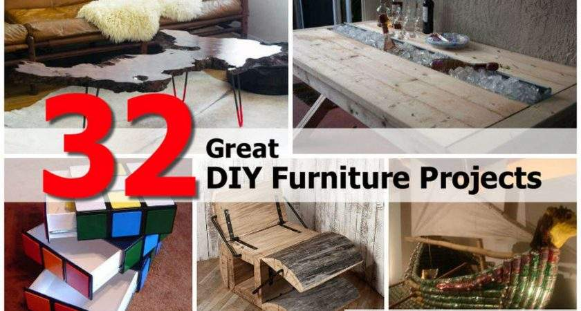 Wood Projects Build Easy Diy Woodworking
