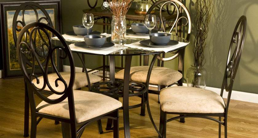 Wood Work Dining Room Table Top Plans Pdf
